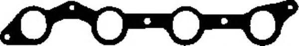 Прокладка, впускной коллектор PAYEN JC436
