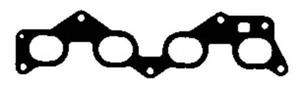 Прокладка, впускной коллектор PAYEN JD085