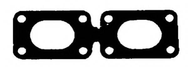 Прокладка, выпускной коллектор PAYEN JD561