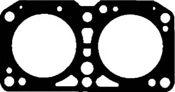 PAYEN BT340 Прокладка, головка цилиндра