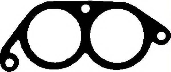 Прокладка, впускной коллектор PAYEN JD189