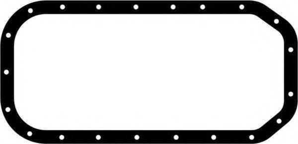 Прокладка, маслянный поддон PAYEN JH5099