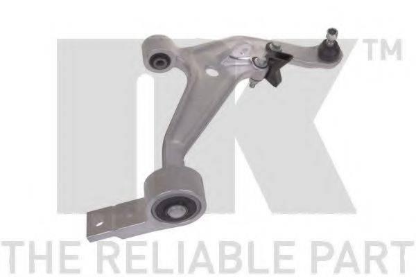 NK 5012231 Рычаг независимой подвески колеса, подвеска колеса