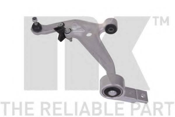 NK 5012232 Рычаг независимой подвески колеса, подвеска колеса