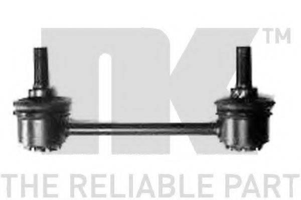 NK 5112214 Тяга / стойка, стабилизатор