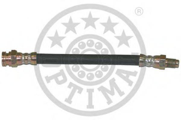 OPTIMAL BSL220 Тормозной шланг