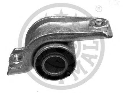 OPTIMAL G9530 Подвеска, рычаг независимой подвески колеса