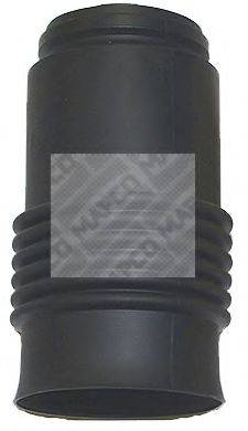 MAPCO 32008 Защитный колпак / пыльник, амортизатор