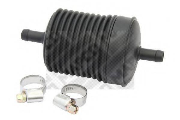 MAPCO 29990 Гидрофильтр, рулевое управление