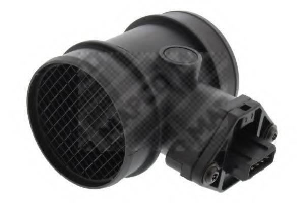 MAPCO 42003 Расходомер воздуха