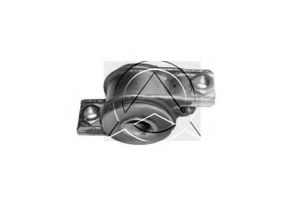 SIDEM 819618 Подвеска, рычаг независимой подвески колеса