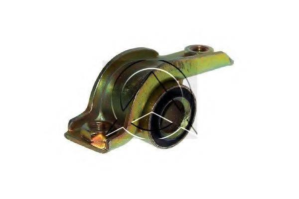 SIDEM 819619 Подвеска, рычаг независимой подвески колеса