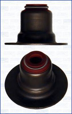 Уплотнительное кольцо, стержень кла AJUSA 12014800