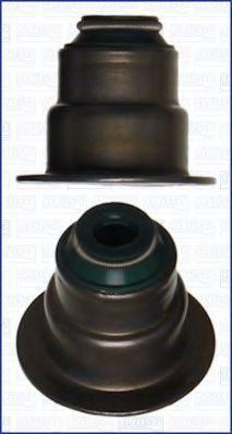 Уплотнительное кольцо, стержень кла AJUSA 12014900