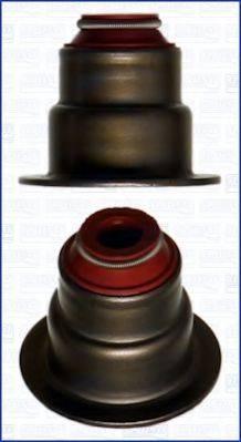 Уплотнительное кольцо, стержень кла AJUSA 12014901