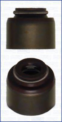 Уплотнительное кольцо, стержень кла AJUSA 12015100