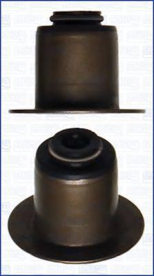 Уплотнительное кольцо, стержень кла AJUSA 12015200
