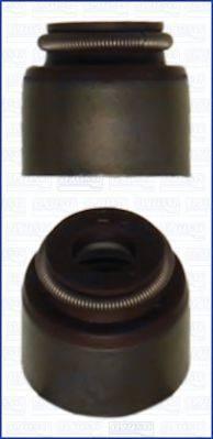 Уплотнительное кольцо, стержень кла AJUSA 12015300