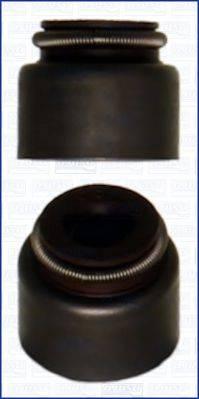 Уплотнительное кольцо, стержень кла AJUSA 12015400