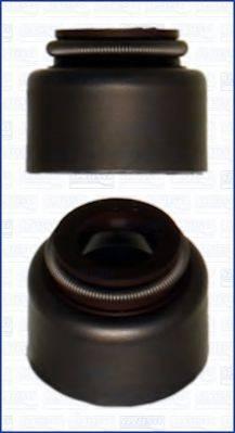 Уплотнительное кольцо, стержень кла AJUSA 12015500
