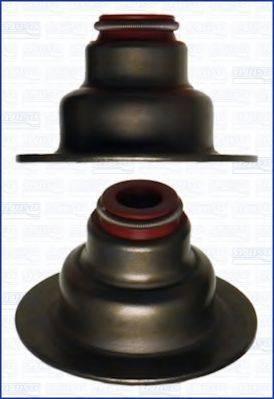 Уплотнительное кольцо, стержень кла AJUSA 12016300