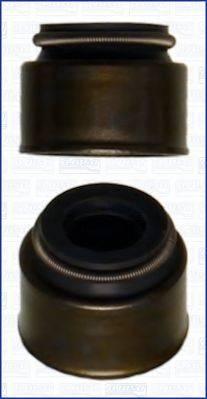 Уплотнительное кольцо, стержень кла AJUSA 12016800
