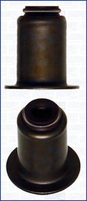 Уплотнительное кольцо, стержень кла AJUSA 12017900