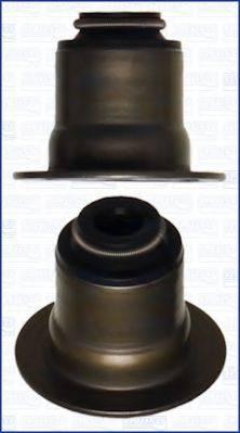 Уплотнительное кольцо, стержень кла AJUSA 12018500