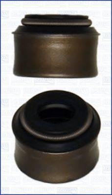 Уплотнительное кольцо, стержень кла AJUSA 12019000