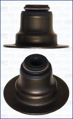 Уплотнительное кольцо, стержень кла AJUSA 12019200