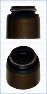 Уплотнительное кольцо, стержень кла AJUSA 12019800