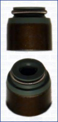 Уплотнительное кольцо, стержень кла AJUSA 12019900