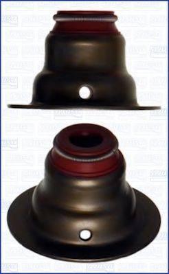 Уплотнительное кольцо, стержень кла AJUSA 12020000