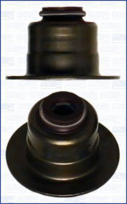 Уплотнительное кольцо, стержень кла AJUSA 12020200