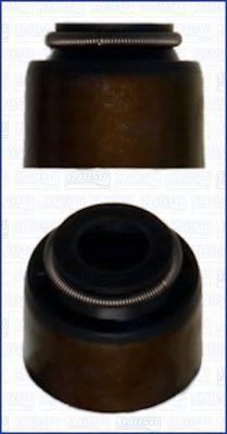 Уплотнительное кольцо, стержень кла AJUSA 12020300