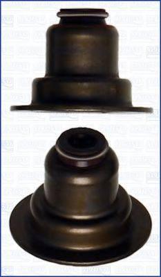 Уплотнительное кольцо, стержень кла AJUSA 12020700