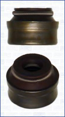 Уплотнительное кольцо, стержень кла AJUSA 12021000