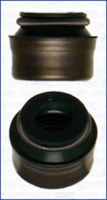 Уплотнительное кольцо, стержень кла AJUSA 12021100