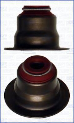 Уплотнительное кольцо, стержень кла AJUSA 12021500