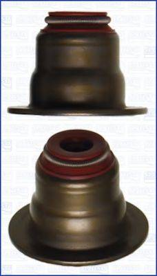 Уплотнительное кольцо, стержень кла AJUSA 12021700