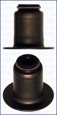 Уплотнительное кольцо, стержень кла AJUSA 12021900
