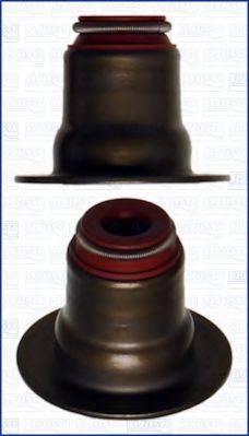 Уплотнительное кольцо, стержень кла AJUSA 12022000