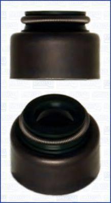 Уплотнительное кольцо, стержень кла AJUSA 12022200