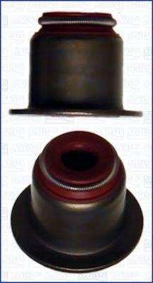 Уплотнительное кольцо, стержень кла AJUSA 12022400