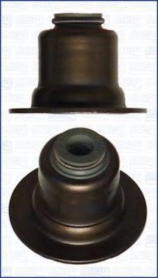 Уплотнительное кольцо, стержень кла AJUSA 12022500