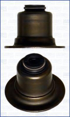 Уплотнительное кольцо, стержень кла AJUSA 12022501