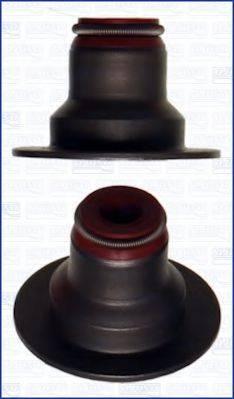 Уплотнительное кольцо, стержень кла AJUSA 12022800