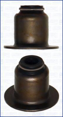 Уплотнительное кольцо, стержень кла AJUSA 12025300