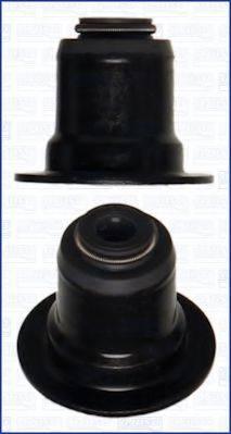 Уплотнительное кольцо, стержень кла AJUSA 12025500