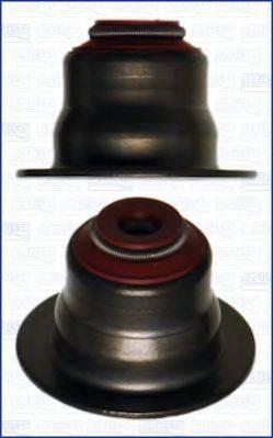Уплотнительное кольцо, стержень кла AJUSA 12027500